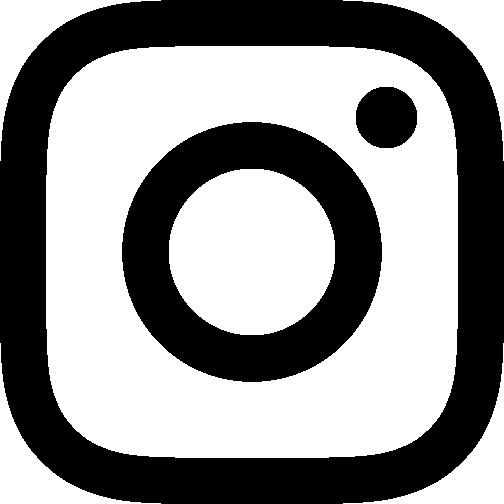 hiroshimatenshi